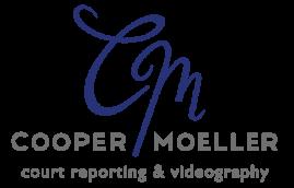 CooperMoellerlogo