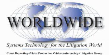 Worldwide LOGO.ai