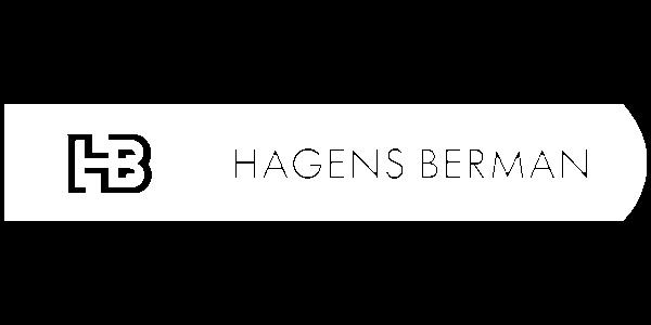 Hagens Berman