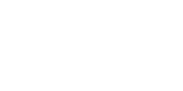 Morris Polich