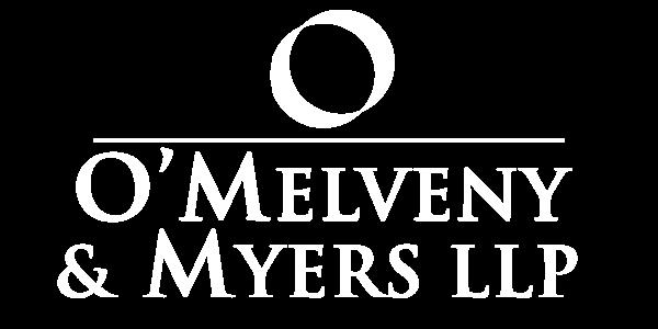 O'Melveny