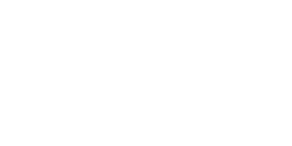 Robbins Geller