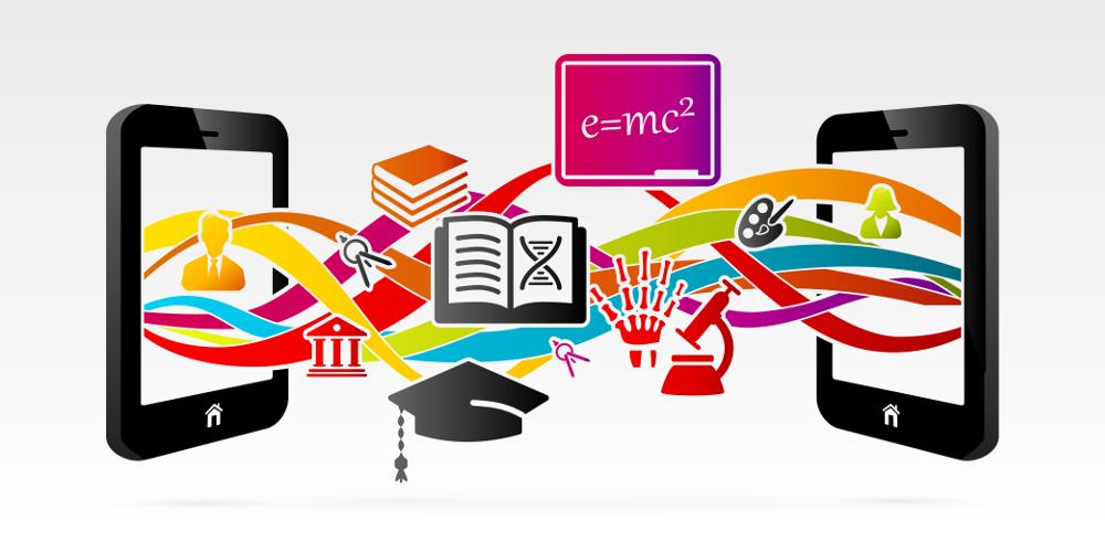 benefits of e-discovery