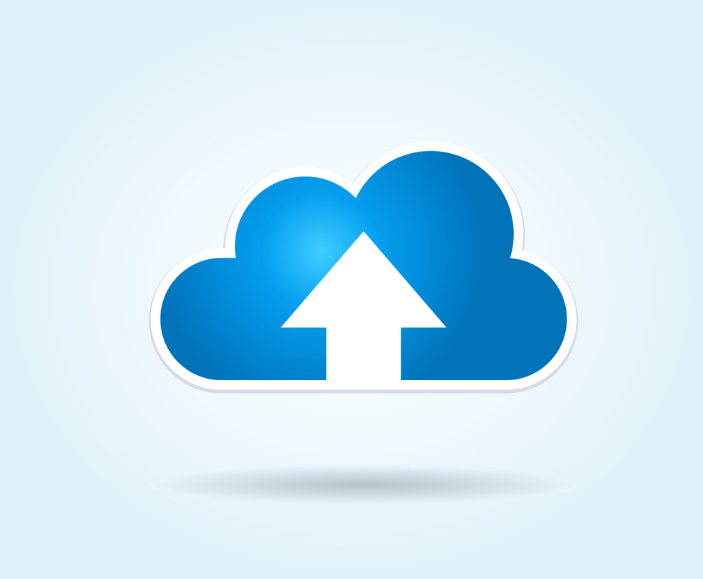 ediscovery cloud