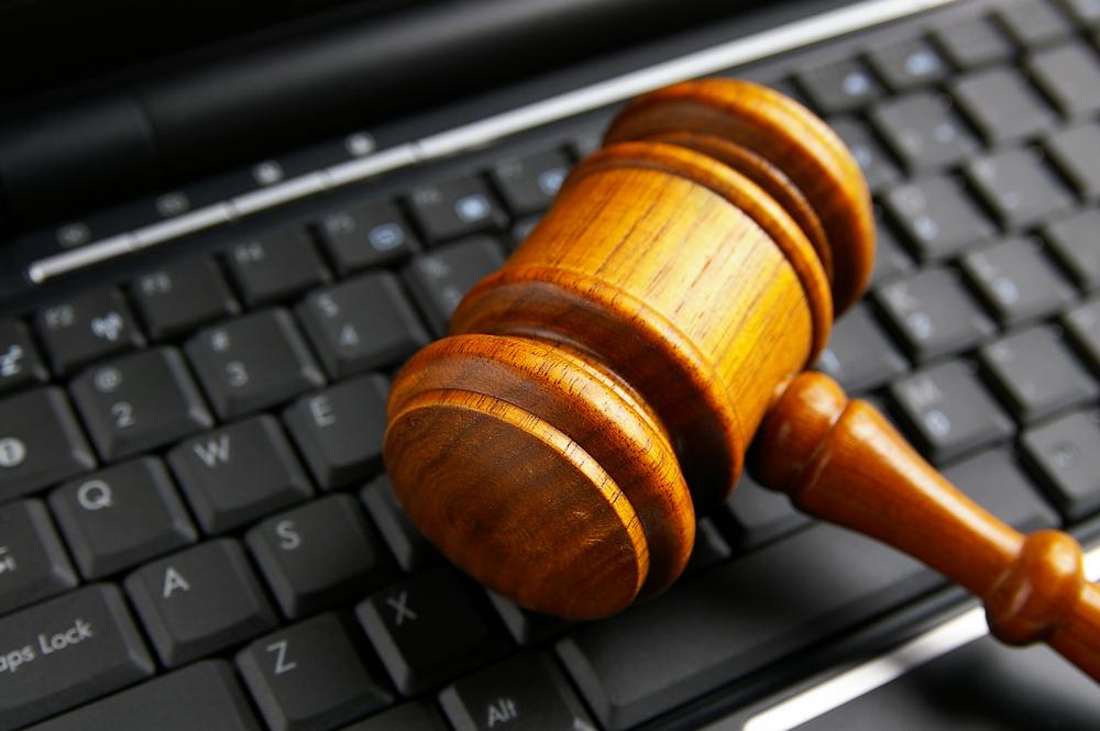 Legal Technology – Page 15 – eDepoze