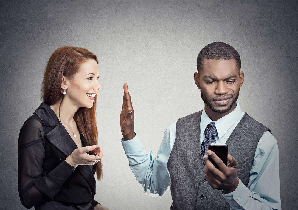 3 Signs You (or Your Colleagues) Are Luddite Lawyers – eDepoze