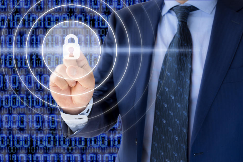 how to become a cybersecurity lawyer