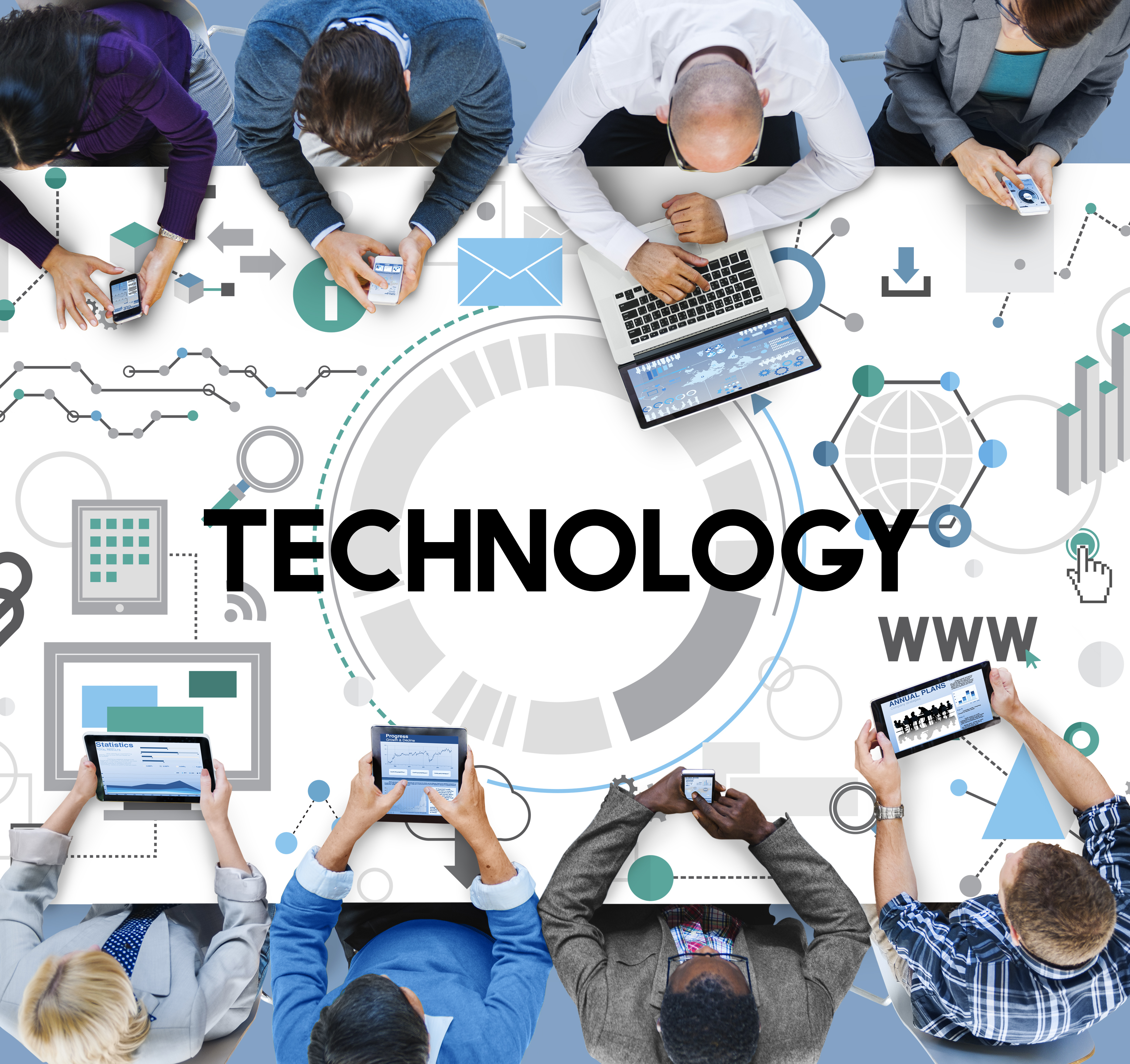 technology revolution Revolution technologies, melbourne, fl 601 likes revolution technologies is a staffing and solutions firm serving middle market to fortune 1000clients.