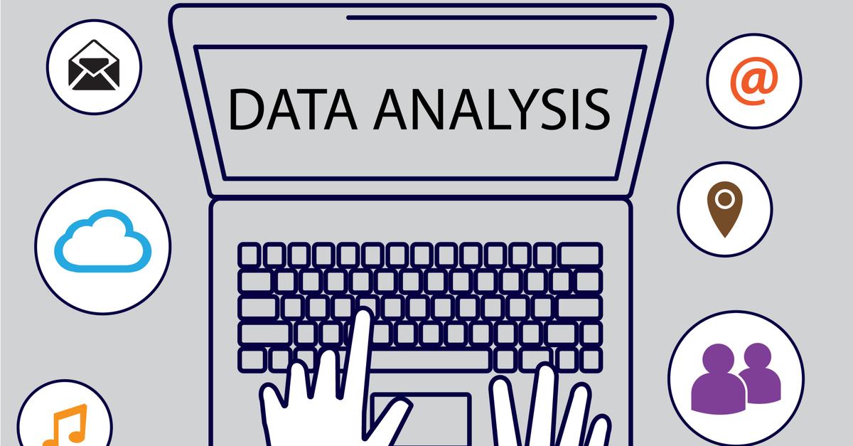 big law data