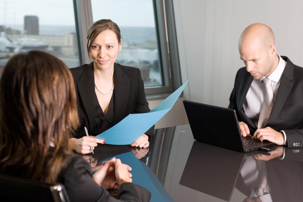 legal teams