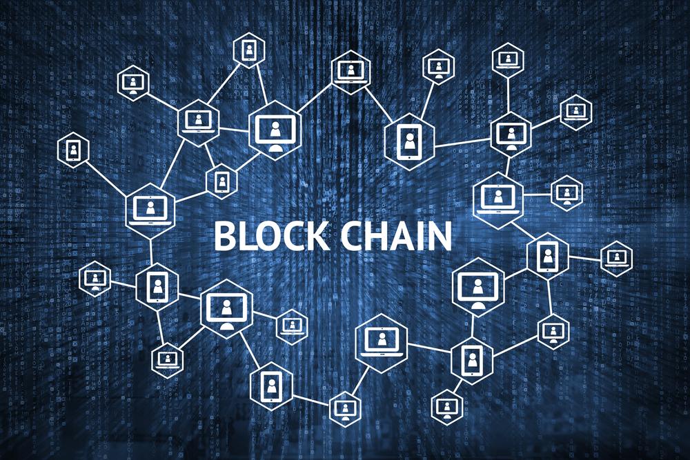 blockchain lawyers
