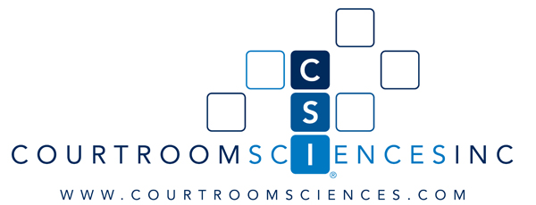 CourtroomServiceslogo