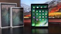 iPad Pro Giveaway 3