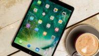 iPad Pro Giveaway 7