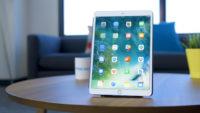 iPad Pro Giveaway 8