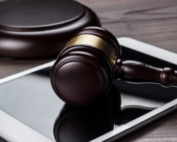 7 Ways Technology Is Improving Depositions